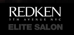 redken-elite-salon