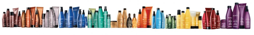redkenproducts