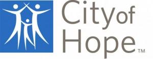 cityofhope
