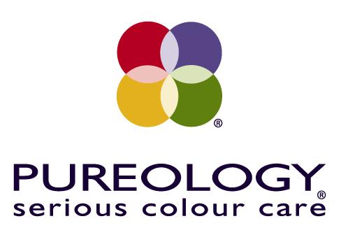pureology-logo